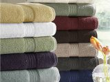 Purple Bath towels and Rugs Luxurious Egyptian Cotton Bath and Kitchen towels You Might