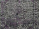 Purple Grey and Black area Rugs Loloi Elton Eo 03 Pewter Purple area Rug Clearance