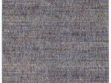 Purple Grey and Black area Rugs oriental Weavers atlas 8033f Purple Grey area Rug