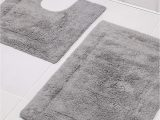 Quick Dry Bathroom Rugs Bravich Quick Dry Rugmasters Luxurious Cotton Machine