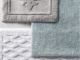 Quick Dry Bathroom Rugs Everly Removable Memory Foam Bath Rug Frontgate