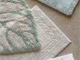 Quick Dry Bathroom Rugs Tribeca Removable Memory Foam Bath Rug