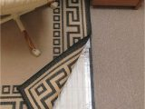 """Radiant Floor Heating and area Rugs Rugbuddy Speedheat 170w Under Rug Space Heater 4 10"""" X 2 10"""""""