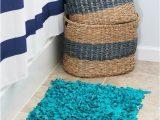 Rag Rug Bath Mat 6 Easy Diy Rug Projects
