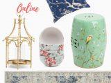 Ralph Lauren Bath Rug Tj Maxx Shopping Tj Maxx From the Comforts Of Home Confettistyle