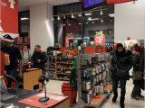 Ralph Lauren Bath Rug Tj Maxx Tj Maxx 102 Photos 105 Reviews Department Stores 250
