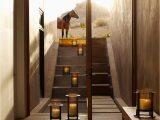 Ralph Lauren Home Bath Rugs Ralph Lauren Rugs