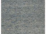 Ralph Lauren Rug Blue Ralph Lauren Hand Woven Lrl6503a Blue area Rug