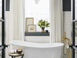 Red and Gold Bathroom Rugs 50 Bathroom Decorating Ideas Of Bathroom Decor