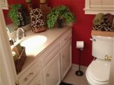 Red and Gold Bathroom Rugs Pin by Kimberly Estes On Home Ideas