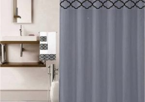Red and Gray Bathroom Rugs 18 Piece Bath Rug Set Choose From Taupe Teal Blue Sage Green Burgundy Holiday Red Geometric Desin Print Bathroom Rugs Shower Curtain Rings and