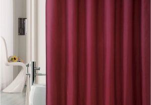 Red and Gray Bathroom Rugs Home Dynamix Designer Bath Shower Curtain and Bath Rug Set Db15n 201 Nancy Burgundy 15 Piece Bath Set Walmart