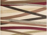 Red Black and Beige area Rugs Surya Blowout Sale Up to Off Rly5058 1013 Riley area Rug Red Brown Only Ly $525 60 at Contemporary Furniture Warehouse