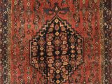 Red Black and Beige area Rugs toscano Traditional Red Black area Rug