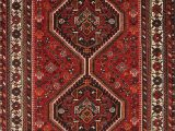 Red Black and Beige area Rugs Traditional Red Beige Black area Rug