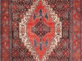Red Black and Cream area Rug Doyle Ward Traditional Red Black Cream area Rug
