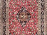 Red Brown Black area Rugs Sandvos Traditional Brown Black Red area Rug