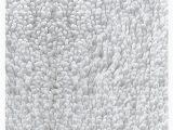 Regence Home Bath Rugs Buy Regence Home Cotton Loop Late by Back Bath Rug 20 by 33