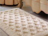Removable Memory Foam Bath Rug Tribeca Removable Memory Foam Bath Rug