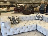 Restoration Hardware Bath Rugs Reviews A Review Restoration Hardware Outlet Grand Opening