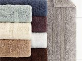 Reversible Bath Rugs Sale Pin On Coffee