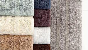 "Reversible Bathroom Rugs Sets Cotton Reversible 27 X 48 Bath Rug(ç"" 像ã'ã'Šï¼‰"