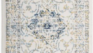 Rooms to Go Outlet area Rugs Discount Rugs