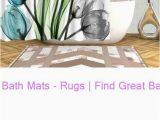 Rose Colored Bath Rugs Bath Mats Rugs