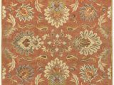 Ross Dress for Less area Rugs Surya Caesar Cae 1112 Hand Tufted Wool Classic area Rug 8 Feet by 11 Feet