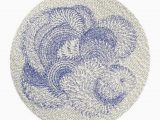 Round Bath Rugs Ikea Pin by Marie Gerlach On Life In 2020 with Images