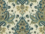 Royal Blue and Gold area Rug Loloi Taylor Hty05 Blue Gold area Rug