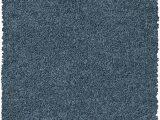 "Royal Blue Bath Rug Sets Mainstays Basic Bath Rug Royal Spice 17"" X 24"""