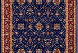 Royal Blue oriental Rug Royal Blue Persian Rug Rug Gallery oriental Rugs Online