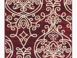 Rubber Backed area Rugs 8×10 50 Rubber Backed area Rugs You Ll Love In 2020 Visual Hunt