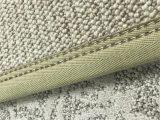 Rug Binding In My area Cbs Carpet Binding – Md Dc Professional Carpet Finishing