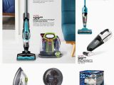 Rug Cleaner Bed Bath and Beyond Bed Bath & Beyond Catalogue August 3 to 16