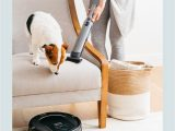 Rug Cleaner Bed Bath and Beyond Our Cordless Vacuums Make Cleaning A Breeze Shop Bed Bath