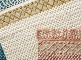 Rug Pad 8×10 Bed Bath and Beyond Joanna Gaines for Anthropologie Textured Eva Rug