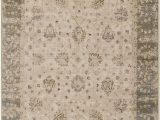 Rug Pad 8×10 Bed Bath and Beyond Superior Designer Conventry Beige area Rug 8 X 10