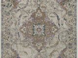 Rug Pad 8×10 Bed Bath and Beyond Surya Mrh2307 Marrakesh 8 X 10 Rectangle Synthetic