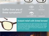 Rugged Blue Reader Safety Glasses Blue Light Blocking Glasses Anti Glare 0 00 Power