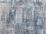 Rugs Blue and Gray Dynamic Rugs Yx 6878 590 Blue Grey area Rug