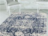 Rugs for Sale Blue Blue Rugs and Blue area Rug Collection
