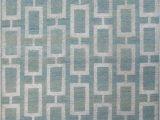 Rugs for Sale Blue Kimaya Steel Blue Rug