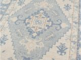 Rugs for Sale Blue Shilou Rug Blue In 2020