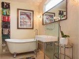 Rugs In Bathroom Ideas Bring In A Floral Rug Guest Bathroom Ideas Guest
