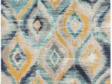 Rugs Yellow and Blue Furniture Home Decor tools Office Furniture Bedding