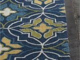 Rugs Yellow and Blue Yellow and Gray at Rug Studio Pertaining to Blue area Rugs