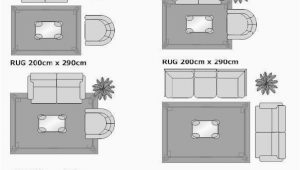 Rules for area Rugs In Living Room Fabulous Living Room Rug Placement and Best 20 Rug Size