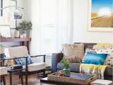 Rules for area Rugs In Living Room Living Room Rug Layout – Layjao